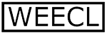 Weecl CBD, Fleurs CBD, Huiles CBD et eliquides CBD